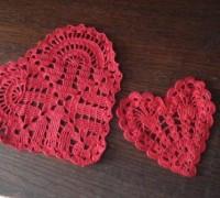 Сувениры к дня Святого Валентина
