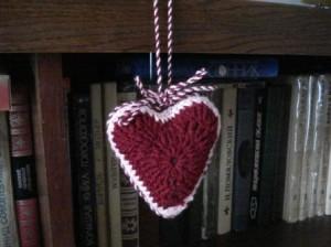мягкое сердце